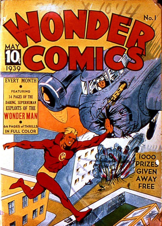 wonder comics fox history spirit including eisner publications dc depepi google wikipedia 94th celebrates birthday proliferation era