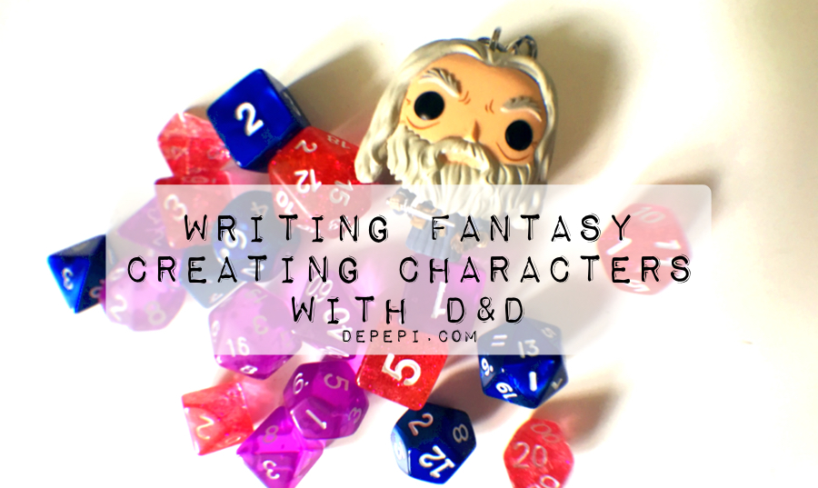 essay fantasy How do composers of fantasy fiction comment on good and evil through symbolism in their stories composers of fantasy fiction comment on good and evil.